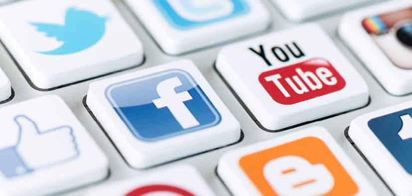 רשתות חברתיות- הפקת המיטב והימנעות מהחסרונות | مواقع التواصل الاجتماعي- استفادة قصوى، وتجنب السلبيات
