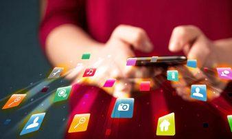 בני נוער ויצירת תוכן דיגיטלי | الشبان وإنشاء محتويات رقمية