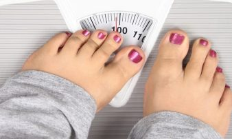 עודף משקל והשמנת יתר אצל בני נוער | مواجهة الوزن الزائد والسّمنة لدى الشبّان