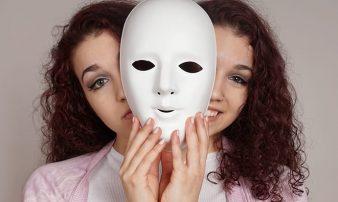 בריאות נפשית אצל בני נוער | الصحة النفسيّة لدى الشبّان