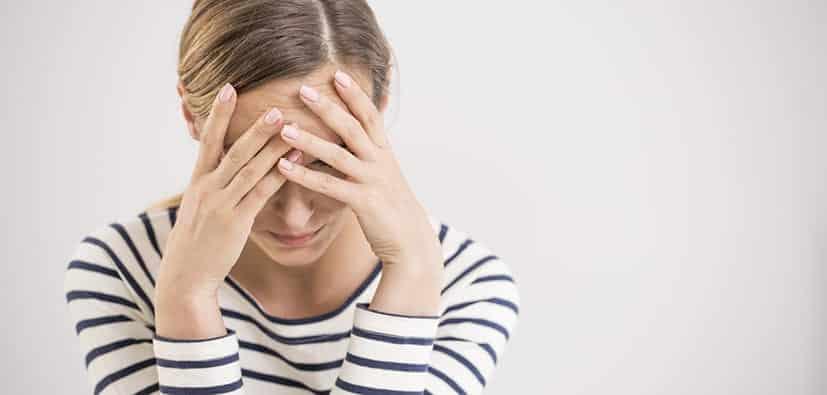 עניינים של מתבגרים: מה מדאיג בני נוער? | شؤون المراهقين: ما الذي يُقلق الشبّان؟