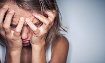 הפרעות חרדה אצל בני נוער | اضطرابات القلق لدى الشبّان