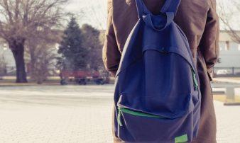 היעדרות מהלימודים וסרבנות בית ספר | التغيب عن المدرسة ورفض الذهاب إليها