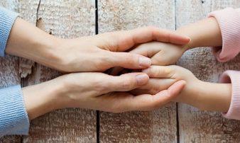 לקויות למידה: לתמוך בילדכם | صعوبات التعلُّم: دعم ابنكم