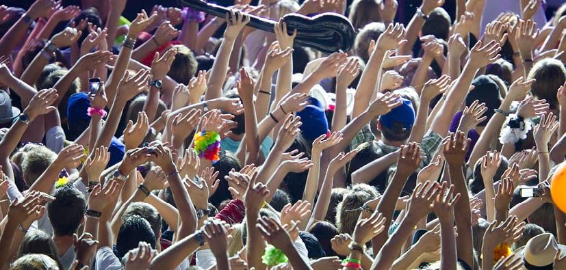 בני נוער ומסיבות- על מה חשוב להקפיד? | الشبّان والحفلات- ما هو المهم؟
