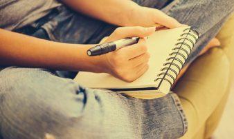 מחשבות אובדניות וניסיונות התאבדות בקרב בני נוער | الأفكار الانتحارية ومحاولات الانتحار لدى الشبّان