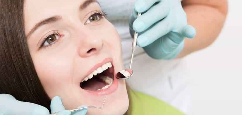 טיפולי שיניים לבני נוער: בני 12-18 | علاجات الأسنان للشبّان بعمر 12-18 عاما