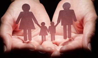 טראומה: כיצד להתמודד ולטפל בעצמכם ובילדכם | الصدمة: كيف تواجهونها وتهتمون بأنفسكم