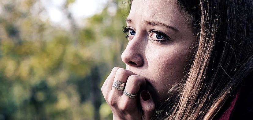 להתמודד עם חרדה: טיפים להורים | مواجهة القلق: نصائح للوالدين