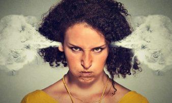 לחץ וניהול לחצים: מבוגרים | التوتر وإدارة الضغوط: البالغون
