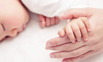 דיכאון אחרי לידה: שיטות מעשיות לשיפור ההרגשה | اكتئاب ما بعد الولادة: طرق لتحسين الشعور