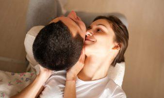 המעבר מזוג למשפחה- שמירה על איזון בזוגיות | الانتقال من زوجين إلى عائلة - التوازن