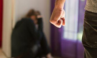 יותר מסתם ויכוח: אלימות במשפחה | أكثر من مجرد جدال: العنف داخل العائلة