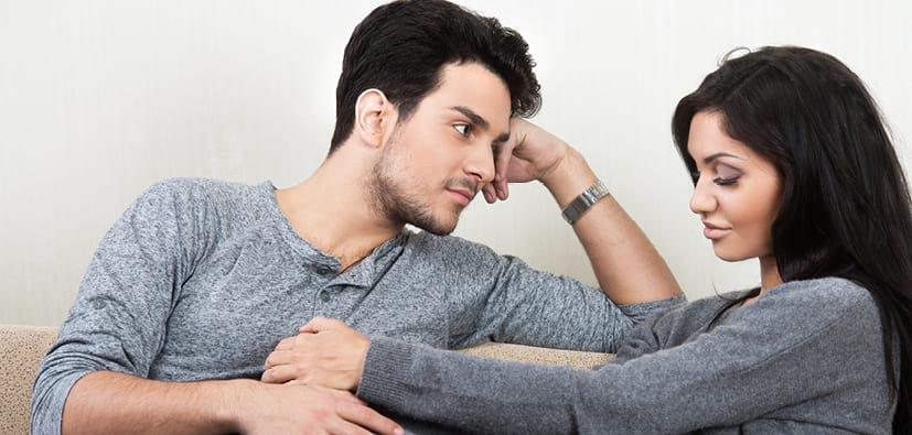 תקשורת בין הורים: איך להקשיב | التواصُل بين الوالِدين: كيف تُصغون