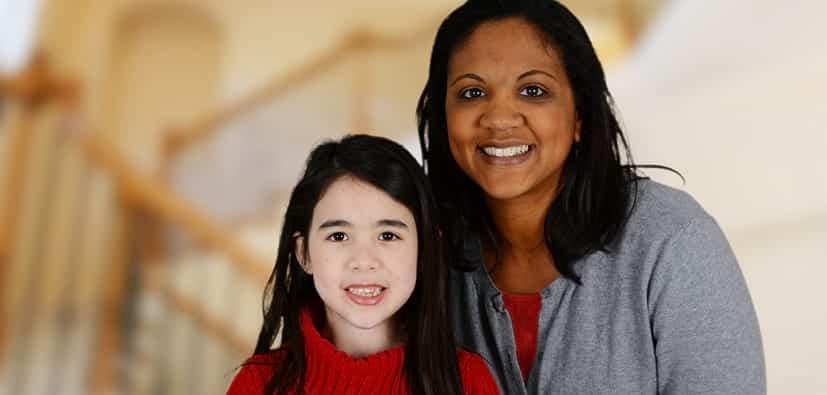 לגדל ילדים כמשפחת אומנה- מהם האתגרים? | تربية الأطفال كعائلة حاضنة - التحديات