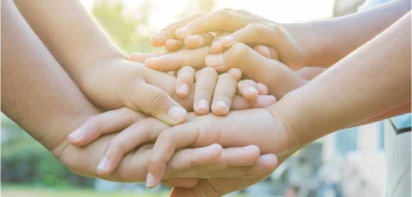 מהן משפחות חזקות וכיצד הן פועלות | العائلات القوية، وكيف تسير الأمور فيها