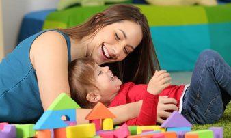 להשתמש בשירותי בייביסיטר: לבחור נכון ולהיות ערניים | استخدام خدمات جليسة الأطفال : الاختيار الصحيح