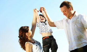 הורות משותפת: למצוא את האיזון הנכון | الأبوة والأمومة بعد الانفصال: إيجاد التوازن الصحيح