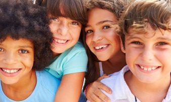מה ילדים מרגישים במשפחות משולבות | كيف يشعر الأولاد في العائلات الربيبة