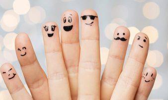 משפחה משולבת: מערכות היחסים במשפחה המורחבת | العائلة الربيبة: العلاقات داخل العائلة الموسّعة