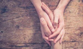 הצרכים המיוחדים של ילדכם והשפעתם על הזוגיות | احتياجات ابنكم الخاصة وتأثيرها على حياتكم الزوجية