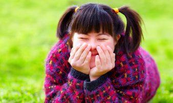 הצרכים המיוחדים של ילדכם: התמודדות עם תגובות | احتياجات ابنكم الخاصة: مواجهة ردود فعل البيئة