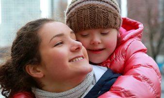 אחים לילדים עם צרכים מיוחדים: רגשות | إخوة الأولاد ذوي الاحتياجات الخاصة: المشاعر