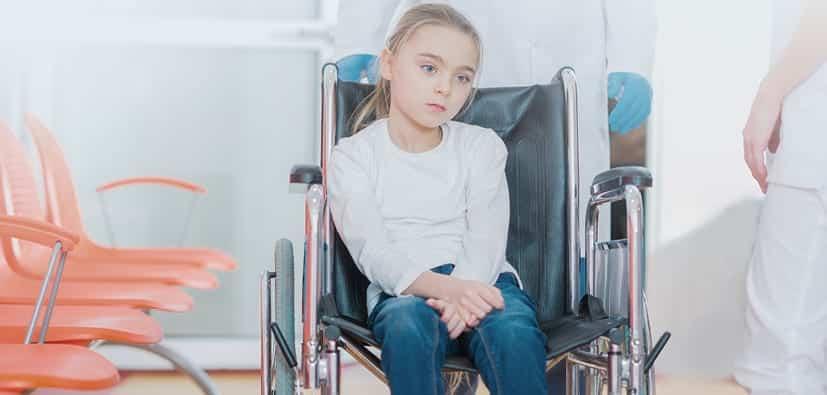 תסמונת רט: מדריך לקבלת הערכה ואבחון | متلازمة ريت (Rett Syndrome): التقييم والتشخيص