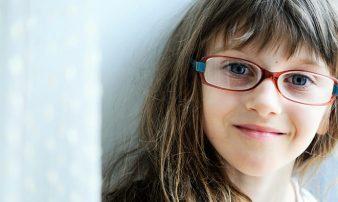 לקות ראייה: מדריך לקבלת הערכה ואבחון | ضعف النظر: التقييم والتشخيص