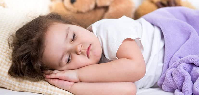 דום נשימה בשינה- תסמינים, בדיקות וטיפול | متلازمة انقطاع النفس النومي - الأعراض، الفحوصات والعلاج