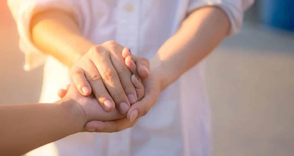 תקיפה מינית: מרכזי סיוע והגנה | الاعتداء الجنسي: مراكز المساعدة والحماية