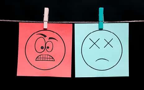 תמונה קטנה: הורים: לחץ והתמודדות עם כעסים בימי קורונה | الوالدون: الضغط ومواجهة الغضب في زمن كورورنا