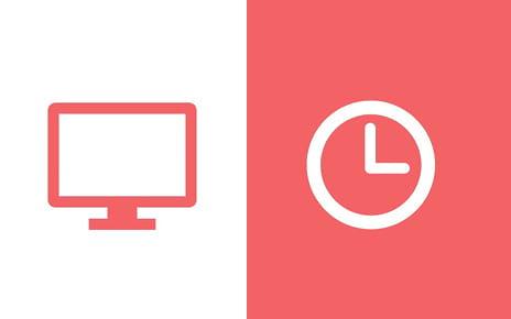 תמונה קטנה: זמן מסך בימי קורונה | وقت الشاشة في أيام كورونا
