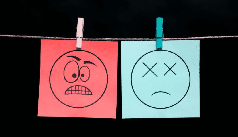 הורים: לחץ והתמודדות עם כעסים בימי קורונה | الوالدون: الضغط ومواجهة الغضب في زمن كورورنا
