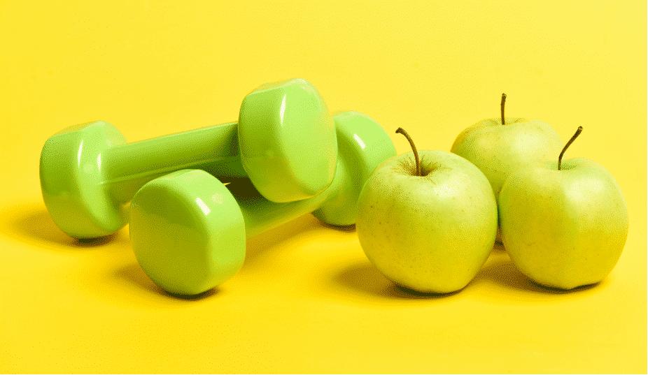 אורח חיים בריא בימי קורונה | نمط الحياة الصحي في فترة الكورونا